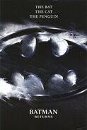 Batmanreturns02