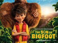 Son of bigfoot xxlg