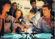 SpaceCamp-lobbycard-German-003