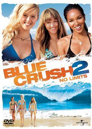 Blue Crush 2.jpg