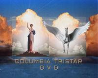 Columbia TriStar Home Entertainment Logo 1999 b Columbia TriStar DVD.jpg