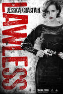 Lawless-character-poster4