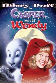 Casper Meets Wendy.jpg