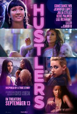 HustlersTeaser.jpg