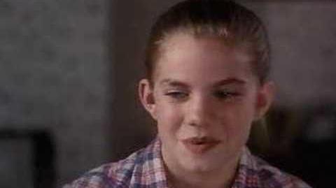 My_Girl_2_(1994)_Teaser_Trailer