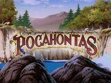 Pocahontas (1994 film)