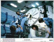 SpaceCamp-012