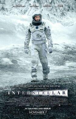 20140916 12 19950 interstellar.jpg