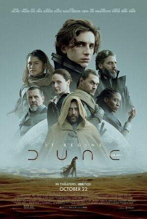 Dune 2021 Poster.jpg