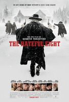 Hateful Eight Payoff FINAL