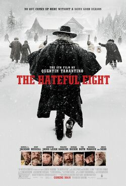 Hateful Eight Payoff FINAL.jpg