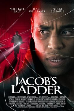 JacobsLadder2019.jpg