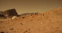 The Martian Screengrab7