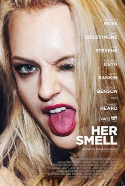 HerSmell.jpg