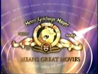 MGM Means Great Movies Promo.jpg