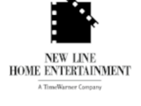 New Line Home Entertainment