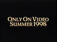 Only On Video Summer 1998.png