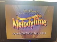 Video trailer Melody Time 3.jpeg