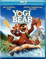 Yogi Bear Blu-ray.jpg