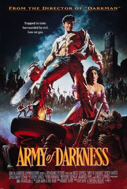 Army of Darkness 1992 Poster.jpg
