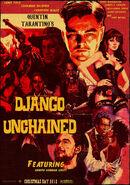 DjangoUnchained 016