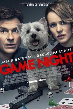 GameNightPoster.jpg