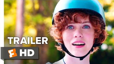 Nancy_Drew_and_the_Hidden_Staircase_Trailer_1_(2019)_Movieclips_Trailers