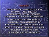 Paramount Warning Screen (1995-2006, Canadian variant).jpeg