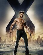 X-men-days-of-future-past-poster-wolverine