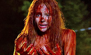 Carrie chloe