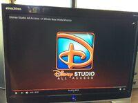 Disney Studio All Access promo.jpeg