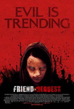 FriendRequest.jpg