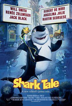 Movie poster Shark Tale.jpg