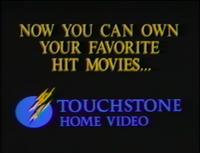 Touchstone-HV Fav-Hit-Movies.png