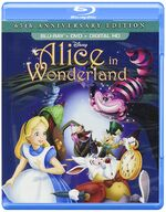 AliceinWonderland2016Blu-ray.jpg