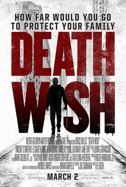 DeathWish.jpg