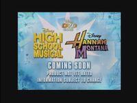 High School Musical and Hannah Montana DVD Games.jpg