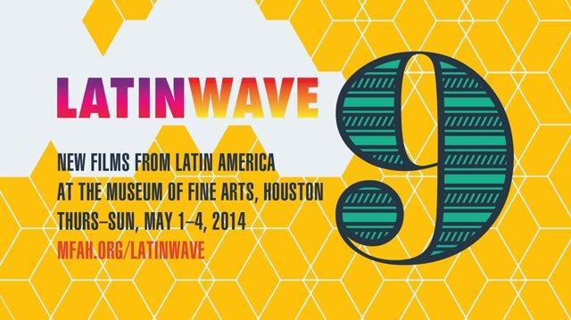 Latin_Wave_9