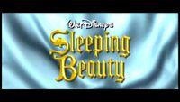 Trailer Sleeping Beauty Platinum Edition 2.jpg