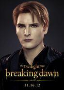 TwilightBD2 006