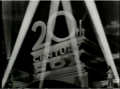 20th Century FOX Logoo 1935 Alt.PNG