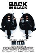 220px-Men in Black II Poster