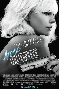 AtomicBlonde.jpg