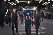 Avengerssc4