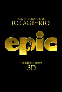 Epic movie poster 1.jpeg