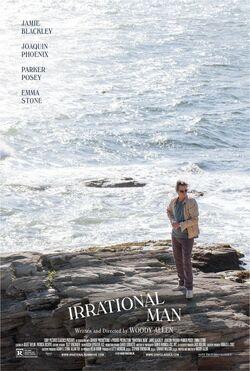 Irrational Man 2015 Poster.jpg