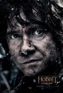 Bilbo-hobbit-battle-of-the-five-armies