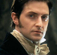 Richard Armitage - North and South 2004