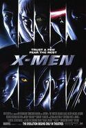 220px-X-MenfilmPoster