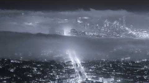 BATMAN_UNVEILED_(2018)_-_First_Teaser_Trailer_(Caillou_Pettis_Superhero_Fan_Film)